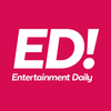 Entertainment Daily (UK)